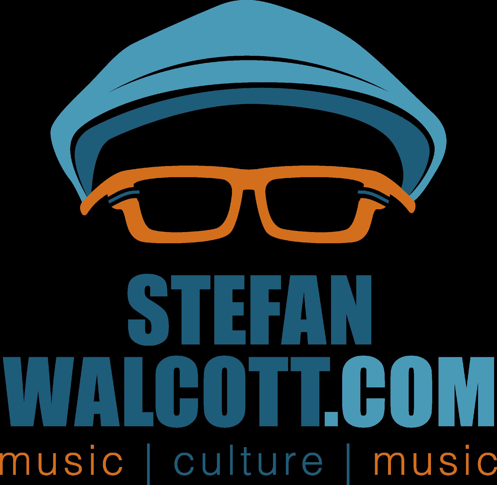 stefanwalcott.com