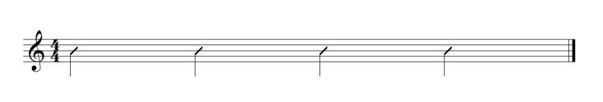 Guitar Srum Jazz Ed.jpg